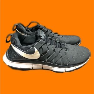 Nike Free Trainer 5.0 Athletic Training Shoes